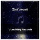 Renato Gratis - Bang (Original Mix)