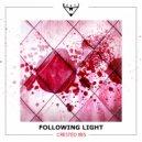 Following Light - A Deep Soul (Original Mix)