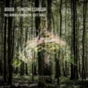 Dousk - Sometimes Shugga (Framewerk Remix)