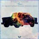 Gregory Esayan - Taxi  (Alexander Volosnikov Extended Remix)
