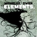 Michelle Owen - Jasmine (Nasty Boy Remix)