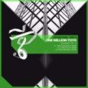One Million Toys - Fireworks (Third Personality Remix)