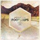 Miroslav Vrlik - Footsteps (Nerutto Remix)