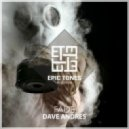 Dave Andres  - Fade (Original Mix)