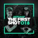 Showjacke - The First Shot #018