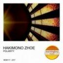 Hakimono Zhoe - Planet Mandy (Original Mix)