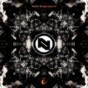 Notion - Life Lies Beyond (Original mix)