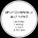 Billy Turner - Rosebud (Original Mix)