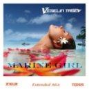 Veselin Tasev - Marine Girl (Extended Mix)