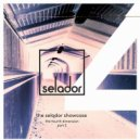 Jaydee - Basemento (Original Mix)