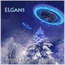 ELGans - Western Winter Trip (Mix)