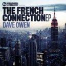 Dave Owen - Twin Stars (Original mix)