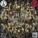 Tactix - General Drum (Mix 2)