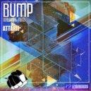 Attarii - BUMP (Original Mix)