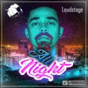 Loudstage - All Night (Original Mix)