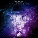 Hudow & Plus Beat'Z - Sonhos (Original Mix)