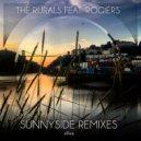 The Rurals feat. Rogiers - Sunnyside  (Miz-dee's Exotic Remix)