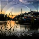 The Rurals feat. Rogiers - Sunnyside  (Miz-Dee's Orgasmic Remix)