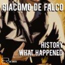 Giacomo De Falco - What Happened