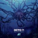 Octo Pi - Frightened (Original mix)
