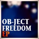 Ob-Ject - Crossover