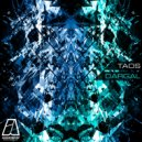 Taos - Dargal (Original Mix)