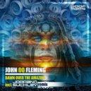 John 00 Fleming - Dawn Over The Amazon (Original Mix)