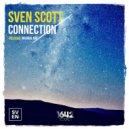 Sven Scott - Connection (Original Mix)