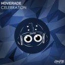 Hoverade - Celebration