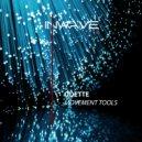 Odette - Movement 1 (DJ Tool)