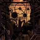 Droeloe  - In Time