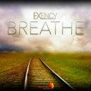 Exency - Breathe (Original Mix)