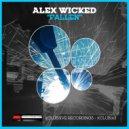 Alex Wicked - Troll's Lair (Original Mix)