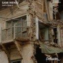 Sami Wentz - Elevator (Original Mix)