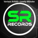 Janine Johnson & Sudad G - Tell Me (Sudad G Mix)