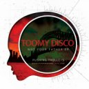 Toomy Disco - My Acid Trip (Original Mix)