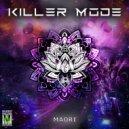 Killer Mode - Maori (Original Mix)