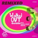 Guiddo, Jamie Lidell, Snax - Walked Out (Harry Jen Remix)
