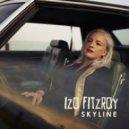 Izo FitzRoy - Day by Day