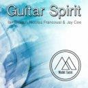 Ian Osborn & Nicolas Francoual & Jay Cee - Guitar Spirit (Original Mix)