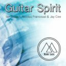 Ian Osborn & Nicolas Francoual & Jay Cee & Diego Astaiza - Guitar Spirit (Diego Astaiza Remix)