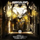 Rick Pier O\'Neil  - Ambivalent (Ethereal Mist Remix)