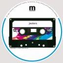 Jesters - Monogamo (Original Mix)
