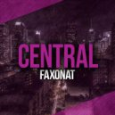 Faxonat - Central