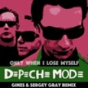 Depeche mode - owilms  (Gines & Gray Remix)