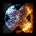 Blank Page - Yin (Original Mix)