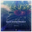 DaDa Sound Project - What About (Original Mix)