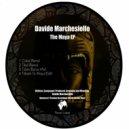 Davide Marchesiello - Tikal (Remix)