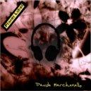 Davide Marchesiello - Adoration (Original mix)