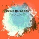 Davide Marchesiello - Full Life (Original mix)